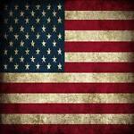 Bygone Americana