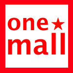 One*mall Store