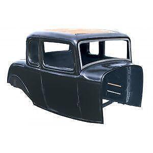 1932 Ford Ebay