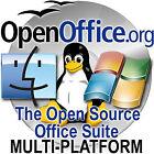 Linux Mac Computer Software