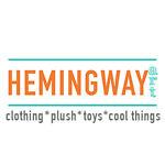 hemingwayart