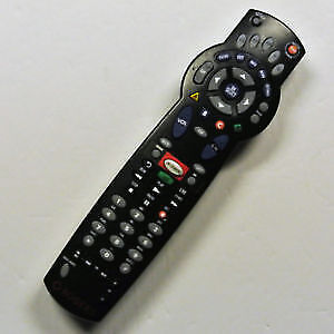 COGECO REMOTE, looks and works great----$5