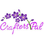 crafterspal
