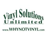 vinylsolutionsunl