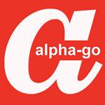 alpha-go