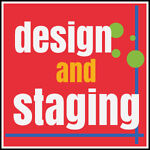 The Design and Staging Store