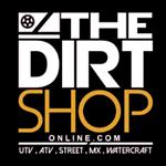 The Dirt Shop