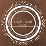 Second Wind Wares