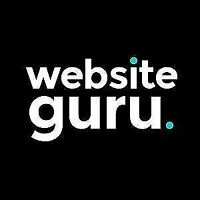WebsiteGURU.ca - EXPERT WEB DESIGN + eCOMMERCE + SEO - FROM $120
