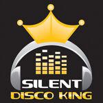 SILENT DISCO KING STORE - eBay's #1