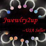 jewelry2up