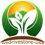 wedrivestore-usa