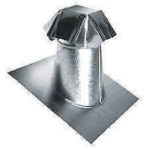 Metal roofing flashing Installer and fabricater