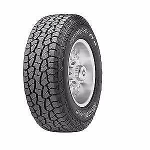 235/75R15XL Hankook Dynapro AT-M RF10 3PMS NEW
