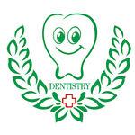 dentalstore886