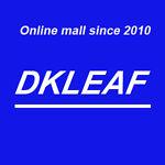 DKLEAF