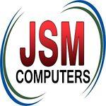 JSMComputers