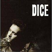 Andrew Dice Clay CD