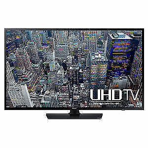 "SAMSUNG65"" SMART 4K UHD LED TV SALE $1099.99*** NO TAX ***"