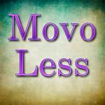 Movoless