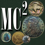 Midwest Coins and Collectibles