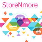 StoreNmore