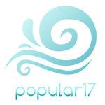 popular17