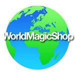 Official World Magic Shop