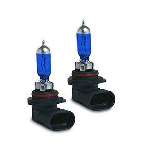 2 ampoules xenon h8 12v 35w look xenon bmw serie 3 e91 e92 e93 serie 5 e60 e61 ebay. Black Bedroom Furniture Sets. Home Design Ideas
