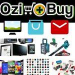 ozishopandbuy