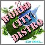 World-City-Distro-And-More
