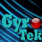 GyrotekUSA