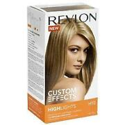 Revlon Hair Colour