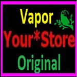 your*store Vapor original
