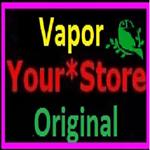 your*store Vapor original