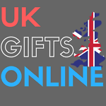 Uk Gifts Online