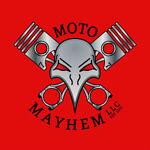Moto Mayhem LLC