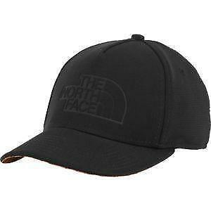 North Face Black Hats c50d9d5f85e