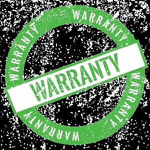 We Deal With Aftermarket Warrantys @ Discount Transmissions Windsor Region Ontario image 1
