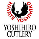 Yoshihiro Cutlery