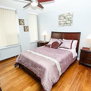 Downtown Condo FOR RENT- A must see