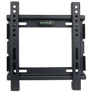 "10"" - 27""  LED Smart TV Wall Mount Bracket"