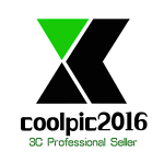 coolpic2016