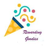 Rewarding Goodies