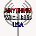 Anything Wireless USA