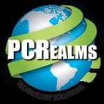 PCRealms