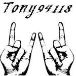 Tony94118