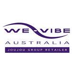 We-Wibe Australia