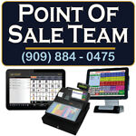 Point Of Sale Team