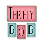 Thrifty Bob's Fashion